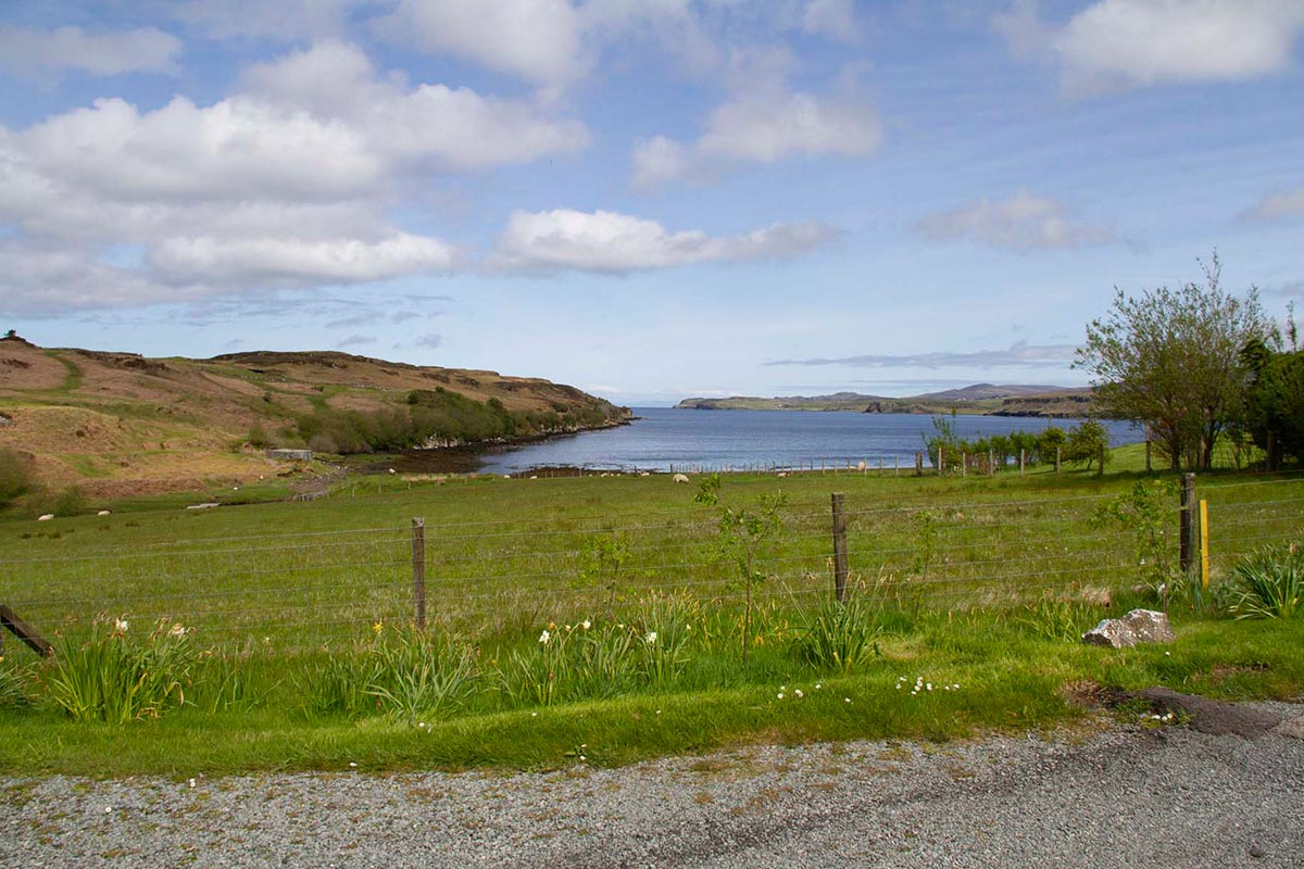 knott-cottage-self-catering-accommodation-skye-location-view